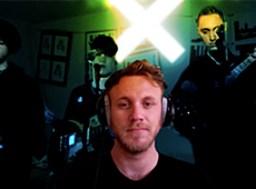 The XX – Private Concert