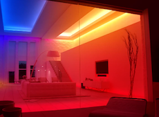 SONOS – Fill Your Home with Music