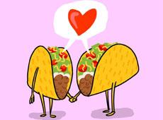 Taco Bell – Taco Emoji Engine